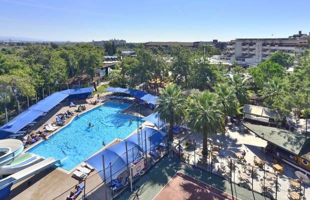 фото Linda Resort Hotel изображение №66
