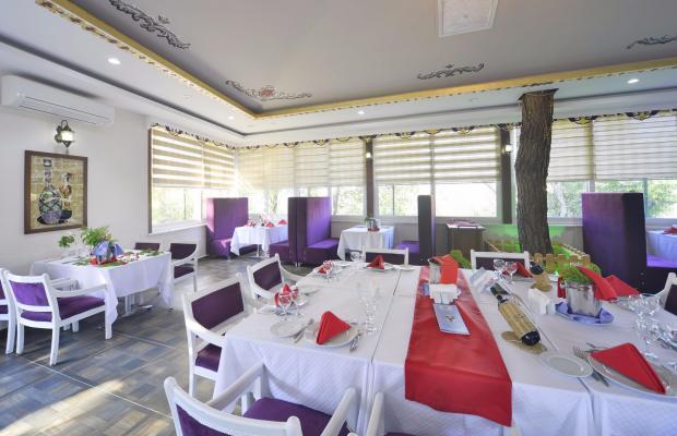 фото Linda Resort Hotel изображение №50