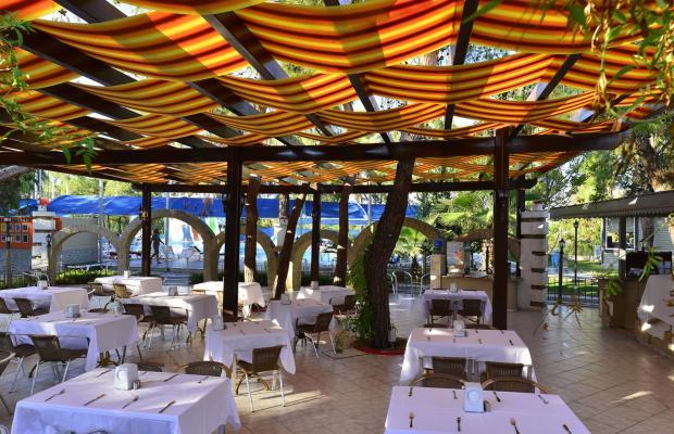 фото отеля Linda Resort Hotel изображение №29