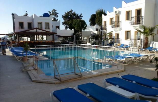 фото Fiorita Beach Hotel (ex. Alta Beach) изображение №42