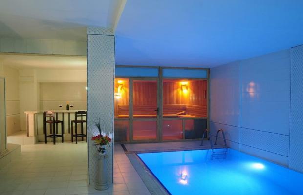 фото отеля Ata Park изображение №41