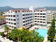 Intermar Hotel, 3*