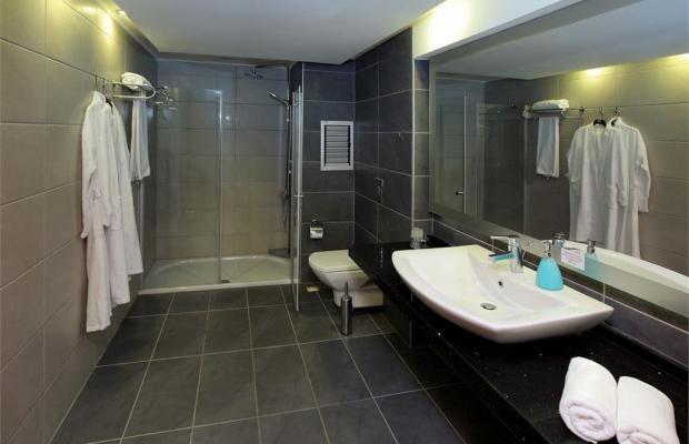 фото отеля Julian Club Hotel изображение №9