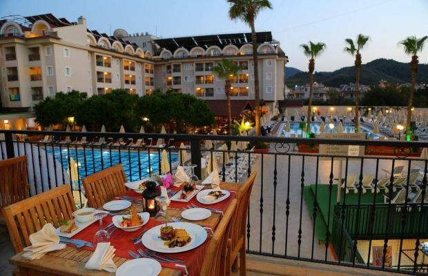 фото отеля Julian Club Hotel изображение №5
