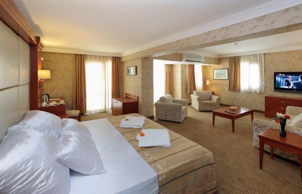 фото Julian Club Hotel изображение №2