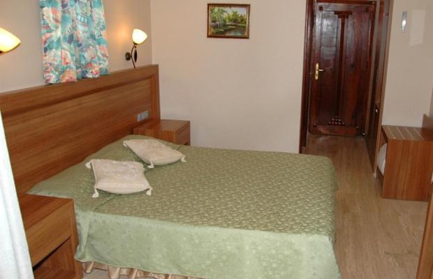фото отеля Ipek изображение №13
