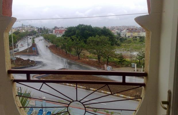 фото Palmiye Hotel Side изображение №6