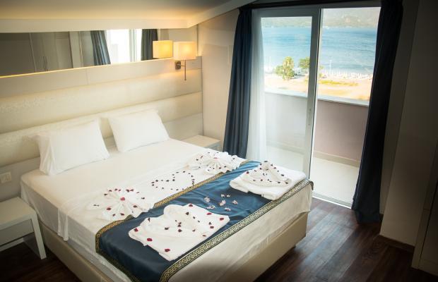 фото Gold Butik Hotel изображение №2