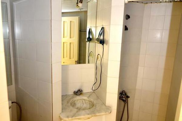 фото отеля Isabella Aparthotel изображение №13