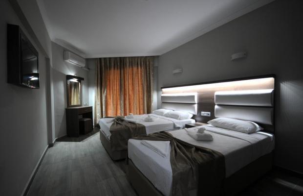 фото Adler Hotel изображение №10