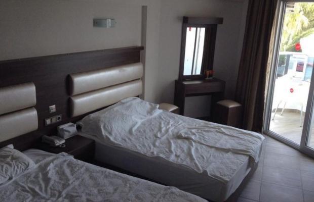 фотографии отеля Adler Hotel изображение №7