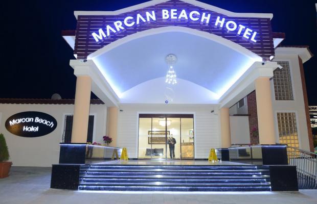 фото Marcan Beach изображение №6