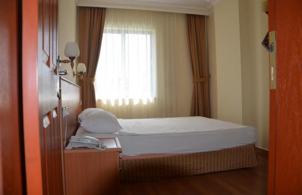 фото Cinar Family Suite Hotel (ex. Cinar Garden Apart) изображение №22