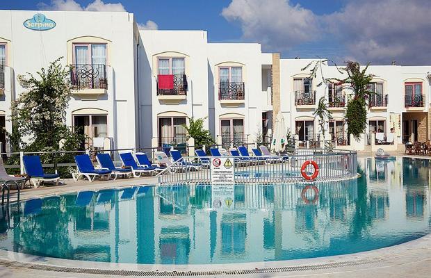 фотографии Serpina Hotel изображение №24