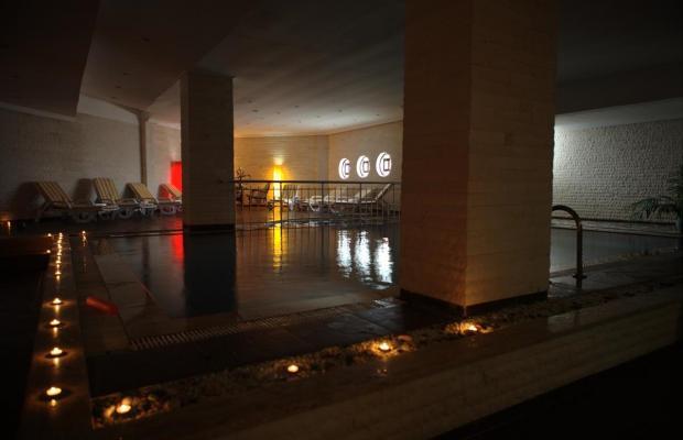 фотографии отеля Drita Resort & Spa изображение №19