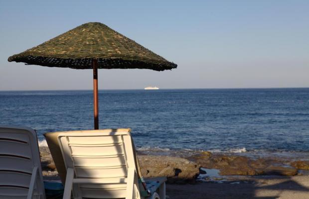 фотографии отеля Drita Resort & Spa изображение №11
