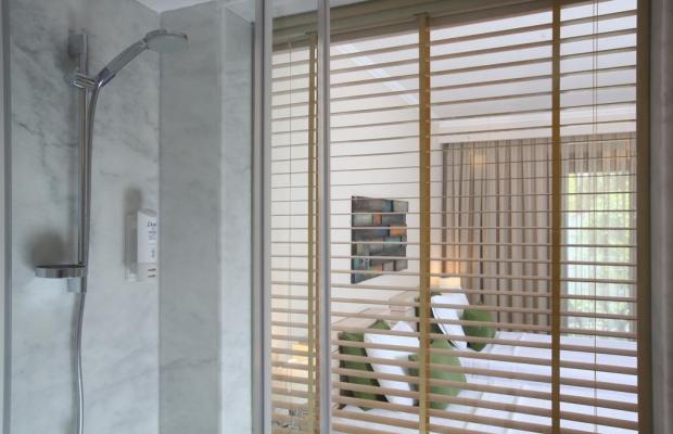 фото отеля Zeytinada изображение №9