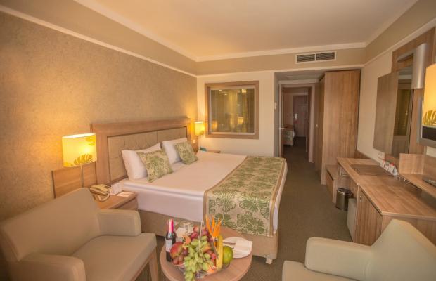 фото Innvista Hotels Belek (ex. Vera Verde Resort; Nisos Hotel Varuna; Innova Resort & Spa Belek Hotel) изображение №38