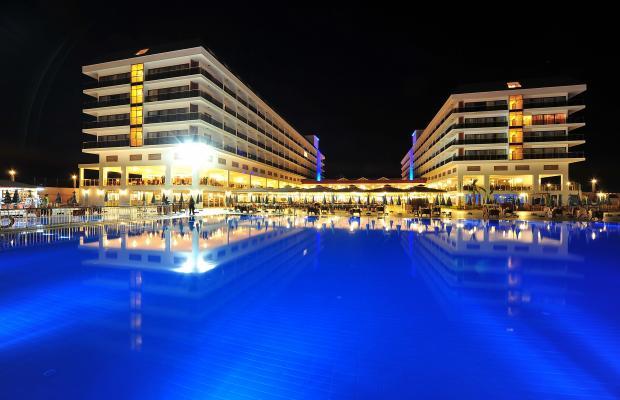 фото Eftalia Aqua Resort изображение №34