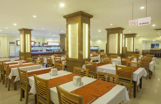 фото Eftalia Resort изображение №18