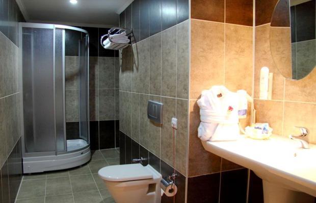 фото отеля Ayka Vital Park изображение №5