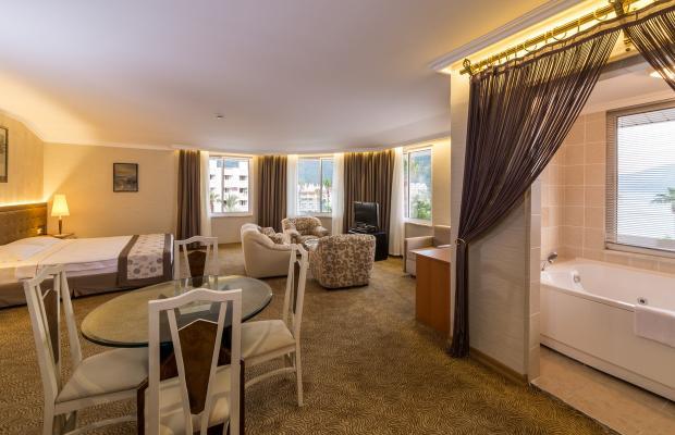 фото отеля Letoile Beach Hotel изображение №21
