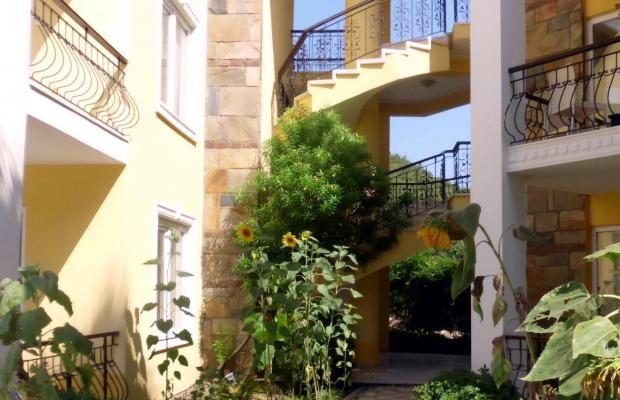 фото отеля Partmezzo изображение №37