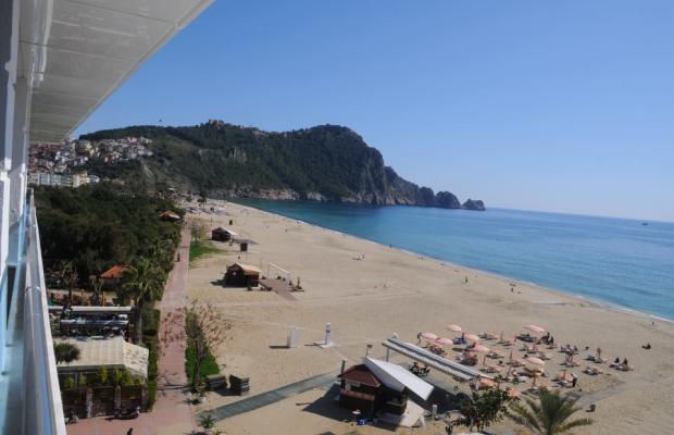 фото отеля Azak Beach изображение №29