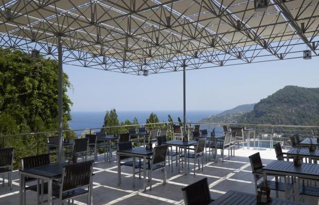 фото отеля Loryma Resort Hotel изображение №25
