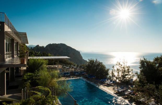 фото Loryma Resort Hotel изображение №14