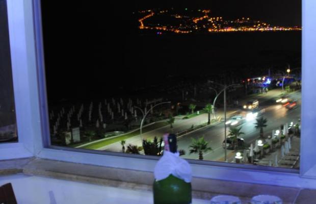 фото Emir Fosse Beach изображение №6