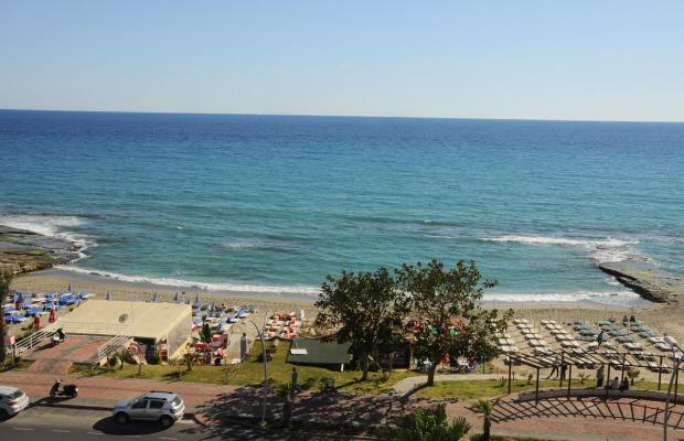 фотографии Emir Fosse Beach изображение №4