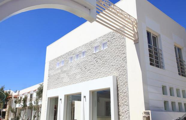 фото Delfi Hotel & Spa изображение №6