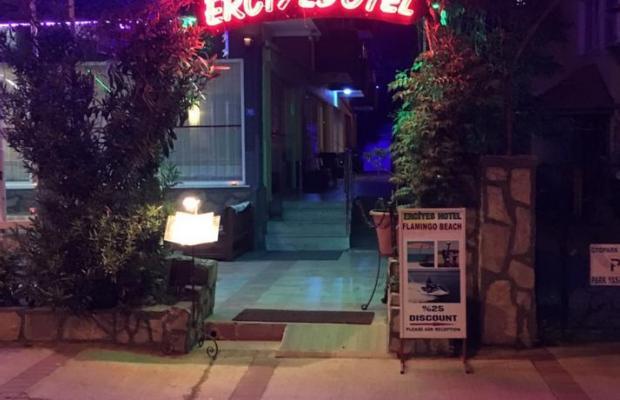 фото отеля Erciyes изображение №17
