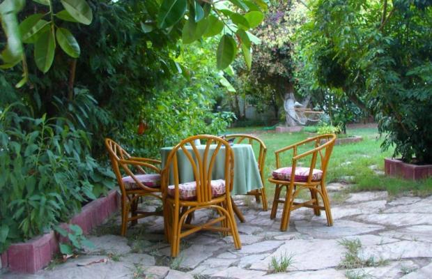 фотографии Residence Garden изображение №4