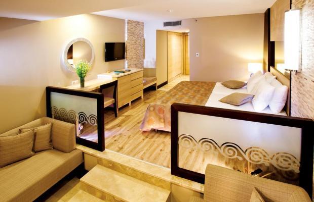 фотографии отеля Melas Holiday Village изображение №23