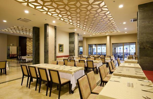 фото отеля Melas Holiday Village изображение №9
