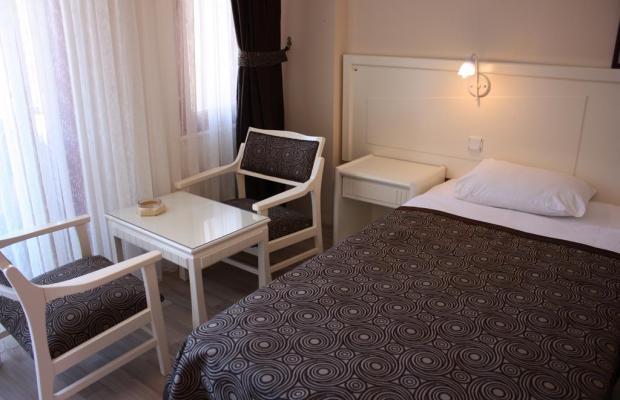 фото отеля Mendos изображение №5