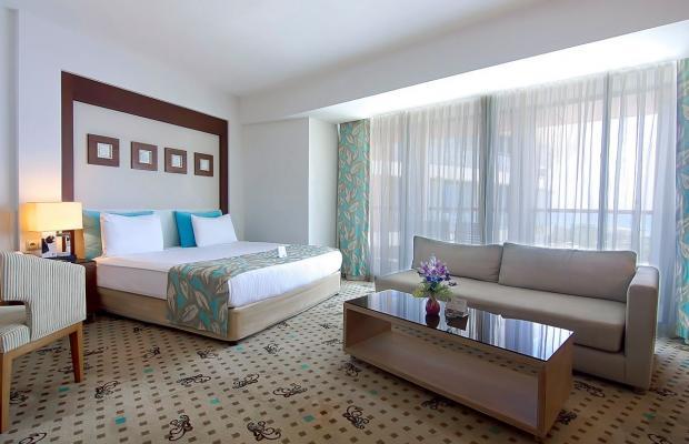 фото отеля Baia Hotels Lara изображение №69
