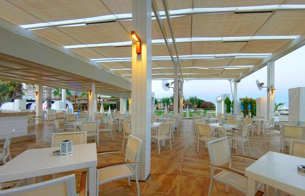 фото Baia Hotels Lara изображение №26
