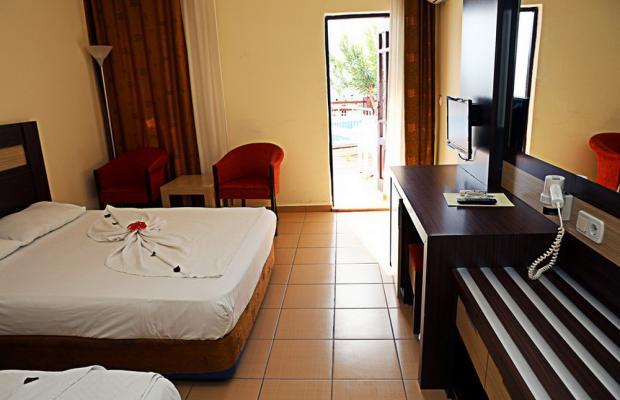 фото отеля Banana Hotel изображение №9