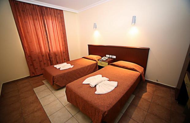 фото отеля Banana Hotel изображение №5