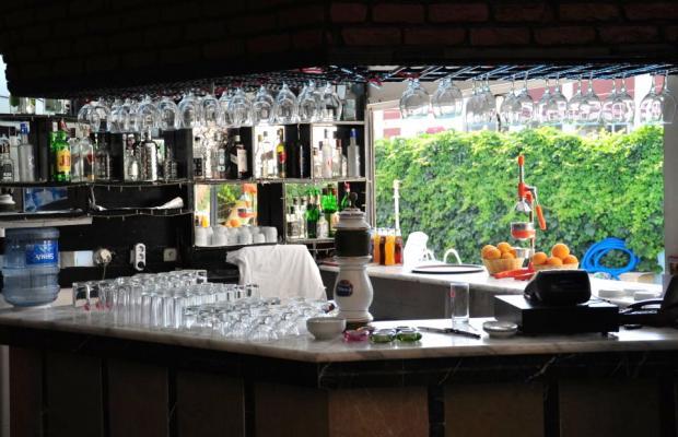 фото отеля Banina изображение №5