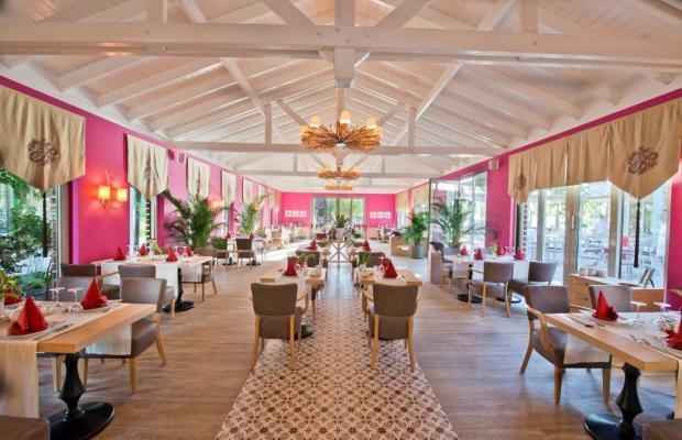 фото отеля Barut Lara изображение №17