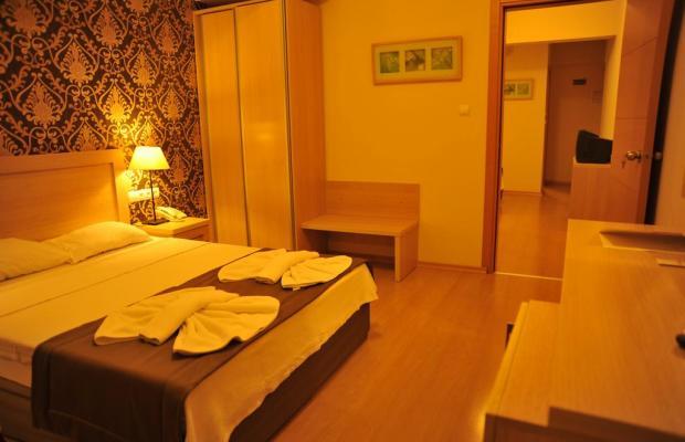 фотографии Hotel Letoon изображение №20