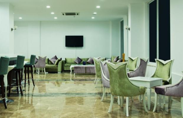фотографии отеля Brahman Hotel (ex. Dickman Elite Hotel) изображение №23