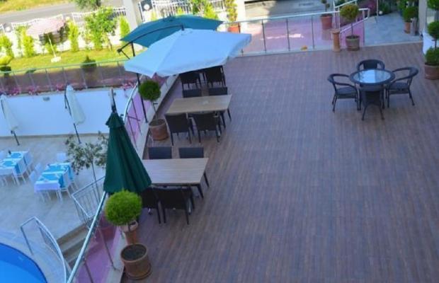 фотографии Brahman Hotel (ex. Dickman Elite Hotel) изображение №16