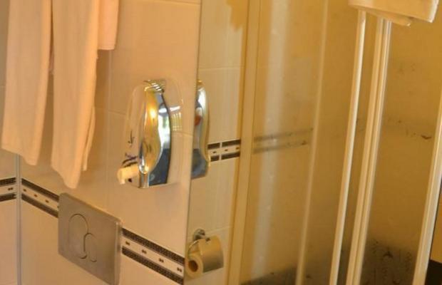 фотографии Brahman Hotel (ex. Dickman Elite Hotel) изображение №8