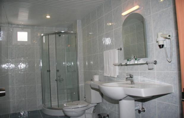 фото отеля Elysee Garden Apart Hotel изображение №9