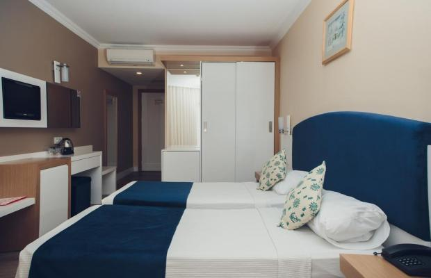 фото отеля Mine Hotels L'ancora Beach Hotel (ex. Pegasos) изображение №25